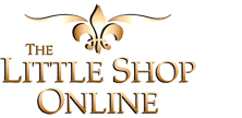 The Little Shop Online